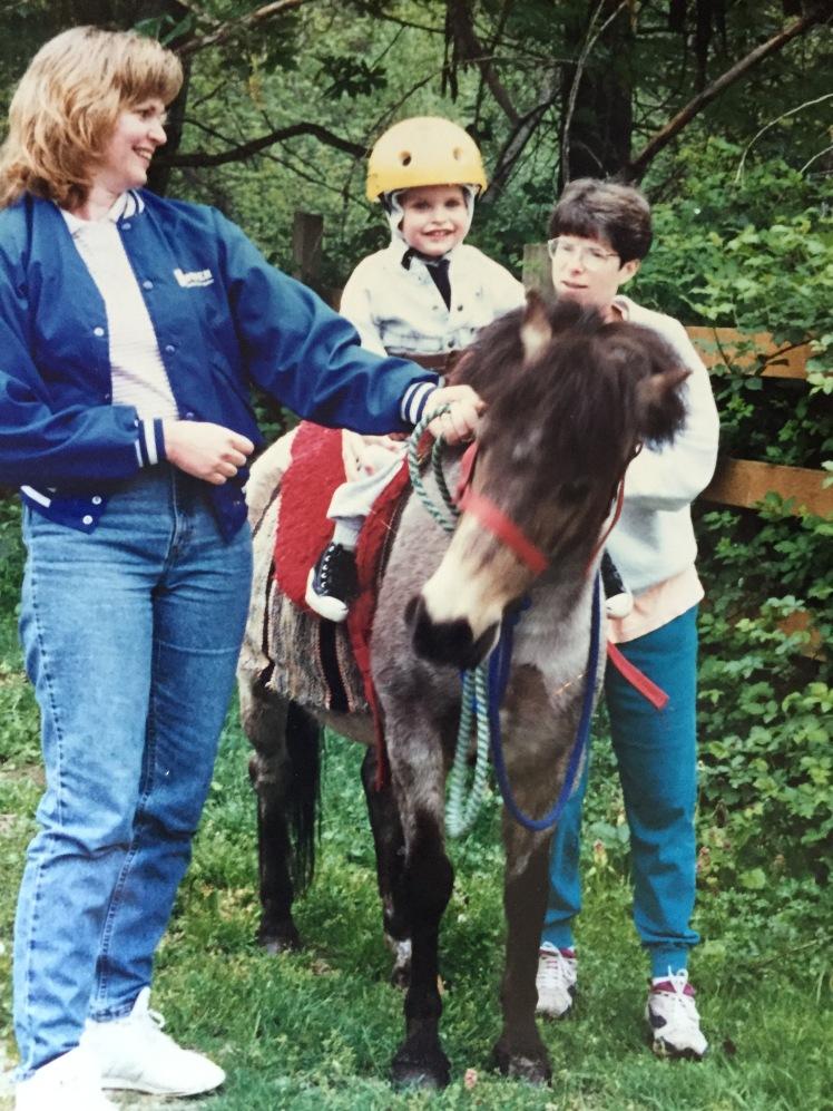 jeffrey-horse