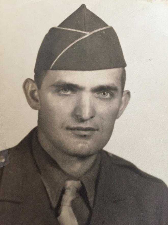 dad-army
