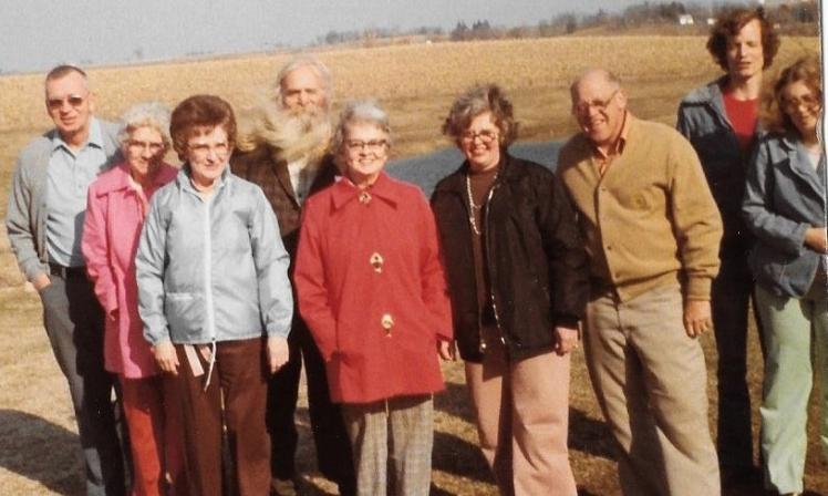 jasper-and-family